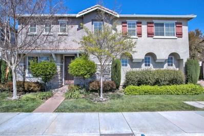 2235 3rd Street, Santa Clara, CA 95054 - MLS#: 52145663