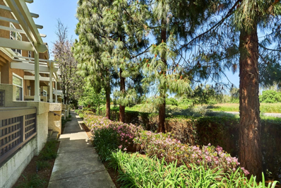 417 Camille Circle UNIT 14, San Jose, CA 95134 - MLS#: 52145676