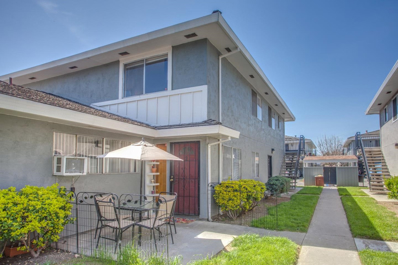 5497 Spinnaker Walkway UNIT 2, San Jose, CA 95123 - MLS#: 52145696