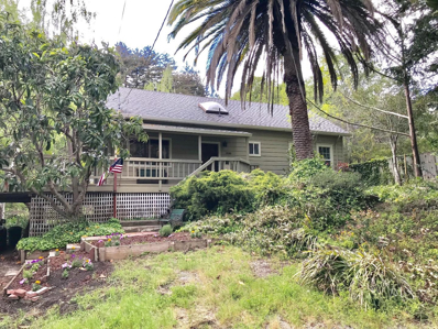 2680 N Rodeo Gulch Road, Soquel, CA 95073 - MLS#: 52145699