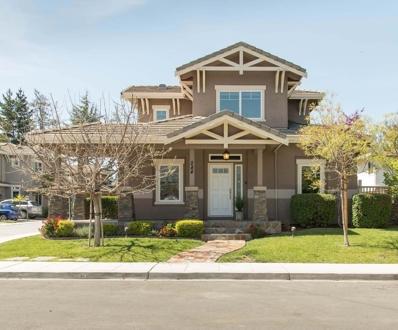 284 Monroe Drive, Mountain View, CA 94040 - MLS#: 52145709