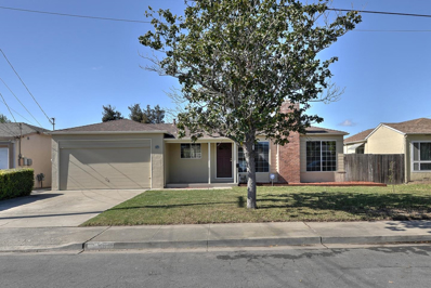 37485 Southwood Drive, Fremont, CA 94536 - MLS#: 52145710