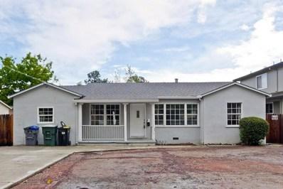 950 S Wolfe Road, Sunnyvale, CA 94086 - MLS#: 52145713