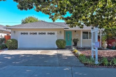 267 Alturas Avenue, Sunnyvale, CA 94085 - MLS#: 52145730