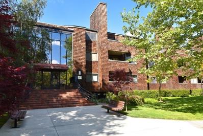 2344 La Terrace Circle, San Jose, CA 95123 - MLS#: 52145734
