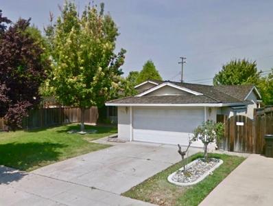 5838 Comanche Drive, San Jose, CA 95123 - MLS#: 52145735