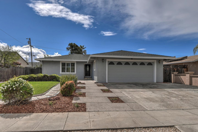 4823 Banberry Way, San Jose, CA 95124 - MLS#: 52145742