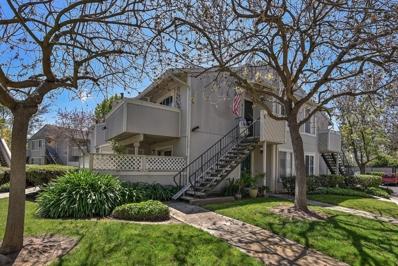 2370 Balme Drive, San Jose, CA 95122 - MLS#: 52145751