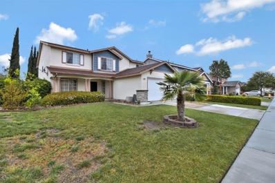 2424 Glenview Drive, Hollister, CA 95023 - MLS#: 52145766