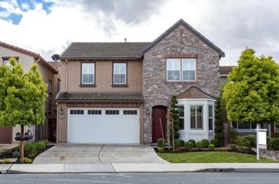 19421 Dougherty Avenue, Morgan Hill, CA 95037 - MLS#: 52145769