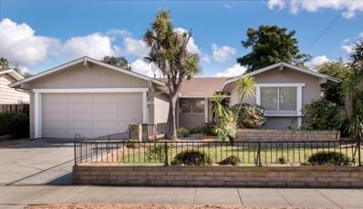 4810 Grimsby Drive, San Jose, CA 95130 - MLS#: 52145770