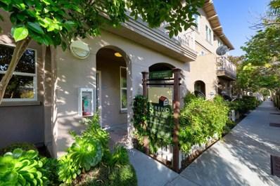 225 Pacifica Boulevard UNIT 104, Watsonville, CA 95076 - MLS#: 52145778
