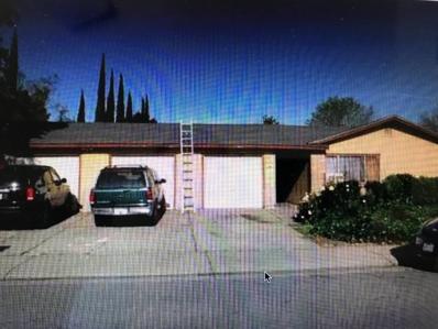 9071 West Lane, Stockton, CA 95210 - MLS#: 52145788
