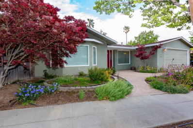1775 Foxworthy Avenue, San Jose, CA 95124 - MLS#: 52145793