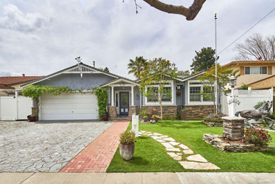 5139 Harwood Road, San Jose, CA 95124 - MLS#: 52145831