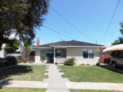 6 Pala Avenue, San Jose, CA 95127 - MLS#: 52145853