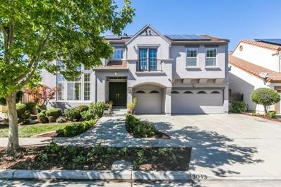 3013 Magnum Drive, San Jose, CA 95135 - MLS#: 52145858