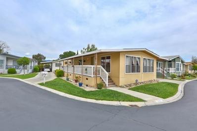 222 Chateau La Salle Drive UNIT 222, San Jose, CA 95111 - MLS#: 52145863