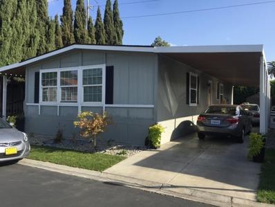 533 Chateau La Salle Drive UNIT 533, San Jose, CA 95111 - MLS#: 52145864