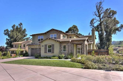 2663 Turturici Way, San Jose, CA 95135 - MLS#: 52145867