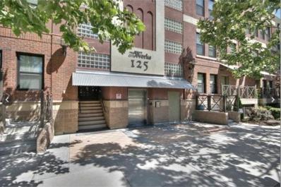 125 Patterson Street UNIT 237, San Jose, CA 95112 - MLS#: 52145876
