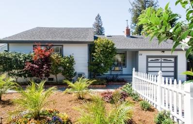 684 Encina Grande Drive, Palo Alto, CA 94306 - MLS#: 52145887