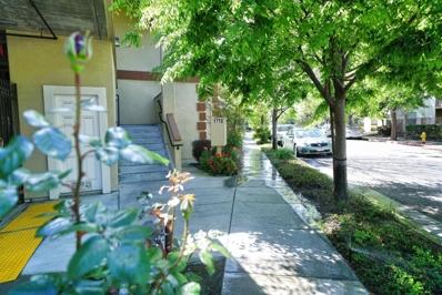 1758 Cross Way UNIT 235, San Jose, CA 95125 - MLS#: 52145898