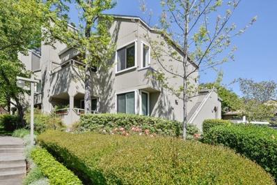 1794 Braddock Court, San Jose, CA 95125 - MLS#: 52145899