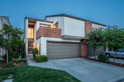 4713 Malero Place, San Jose, CA 95129 - MLS#: 52145917