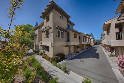 3732 Feather Lane, Palo Alto, CA 94303 - MLS#: 52145919