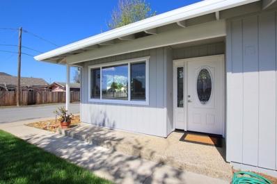 121 Atkinson Lane, Watsonville, CA 95076 - MLS#: 52145921