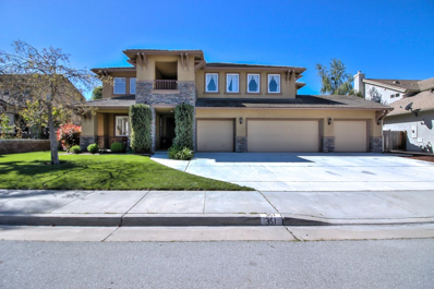 351 Promise Way, Hollister, CA 95023 - MLS#: 52145932