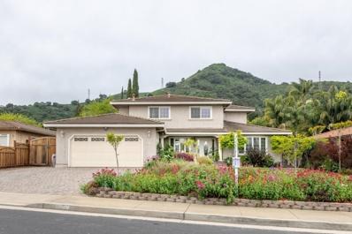 17545 De Witt Avenue, Morgan Hill, CA 95037 - MLS#: 52145942