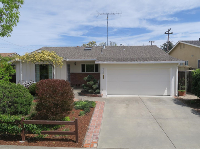 2428 Rossotto Drive, San Jose, CA 95130 - MLS#: 52145973