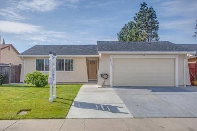 2525 Logsden Way, San Jose, CA 95122 - MLS#: 52145979