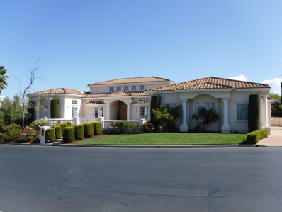 5610 Country Club Parkway, San Jose, CA 95138 - MLS#: 52145984