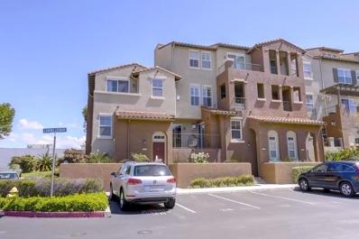 1818 Camino Leonor, San Jose, CA 95131 - MLS#: 52145988