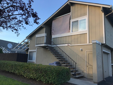 2292 Warfield Way UNIT B, San Jose, CA 95122 - MLS#: 52145993