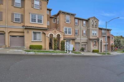 315 Mullinix Way, San Jose, CA 95136 - MLS#: 52146001