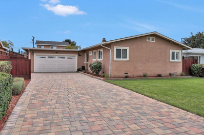 3744 Kay Court, Fremont, CA 94538 - MLS#: 52146010
