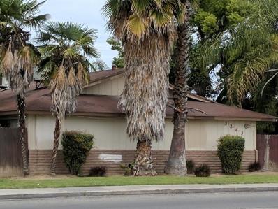3243 E. Clinton Avenue, Fresno, CA 93703 - MLS#: 52146027