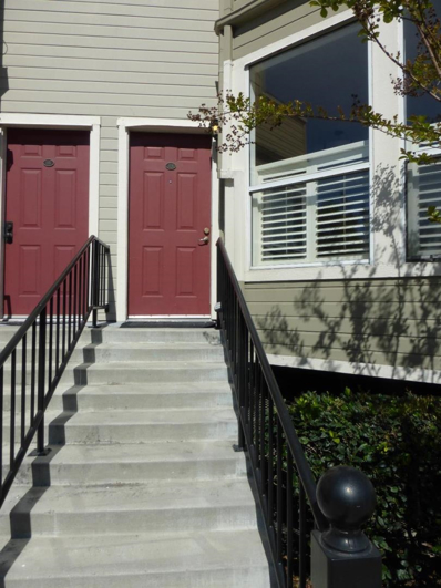 411 Park Avenue UNIT 114, San Jose, CA 95110 - MLS#: 52146052