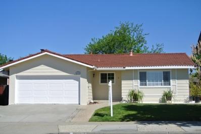1477 Yosemite Drive, Milpitas, CA 95035 - MLS#: 52146059