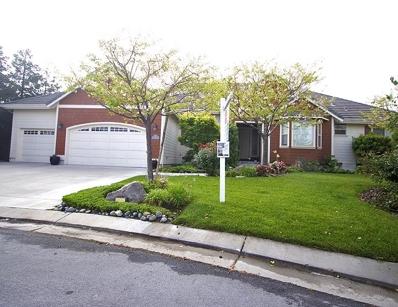 25 Cheri Court, Hollister, CA 95023 - MLS#: 52146060