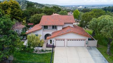 22702 Indian Springs Road, Salinas, CA 93908 - MLS#: 52146074