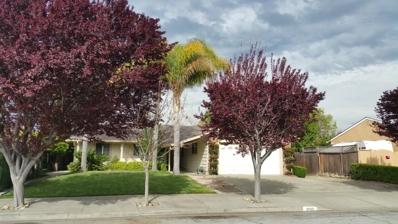 2930 Aetna Way, San Jose, CA 95121 - MLS#: 52146078