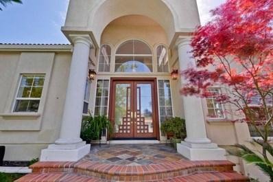 44909 Vista Del Sol, Fremont, CA 94539 - MLS#: 52146091