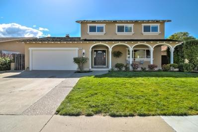 980 Redmond Avenue, San Jose, CA 95120 - MLS#: 52146093