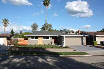 6228 Omaha Court, San Jose, CA 95123 - MLS#: 52146103