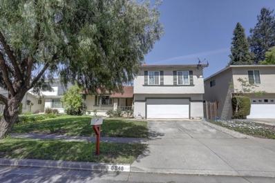 6648 Catamaran Street, San Jose, CA 95119 - MLS#: 52146104